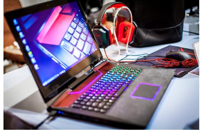 10 правил користування ноутбуком. Візьміть на замітку