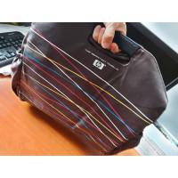Сумки і рюкзаки для ноутбуків