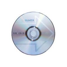 Бокс 1-CD