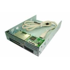 Sony Рідер USB 2.0  41 in 1 (MRW6201121), white