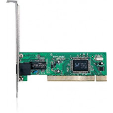 Tp-Link  TF-3239DL PCI 100Mb