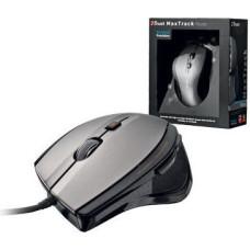 Trust  MaxTrack Mini Mouse BlueSpot
