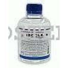 WWM (200гр) Спирт ізопропиловий IC07