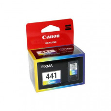 Canon (441) CL-441 MG2240/3140/4240 MX434