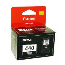 Canon (440) PG-440 MG2240/3140/4240 MX434