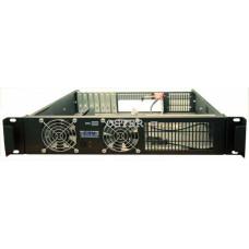CSV  2U-LC 400Вт