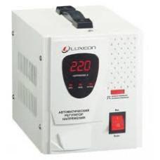 Luxeon (700ват) SDR-1000 1000VA 140~260V, релейний