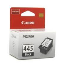 Canon (445) PG-445 black