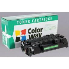 ColorWay  Canon 728 (CW-C728M) MF4410/4430/4450/45