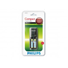 Philips  MultiLife SCB1235NB + 2*800mAh