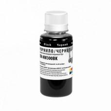ColorWay (100мл) CW-HW300BK Black