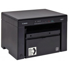 Canon  i-SENSYS MF3010 Pr/Scan/Copier