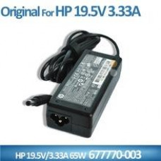 HP  19.5V-3,33A 4.8-1.7mm видовжений
