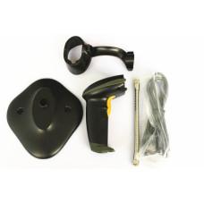 Сканер YHD-1100G