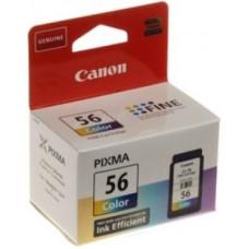 Canon (56) CL-56