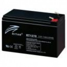 Ritar  Ritar RT1290 ( 12V, 9Ah)