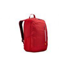 CASE LOGIC  WMBP-115 Racing Red 15,6