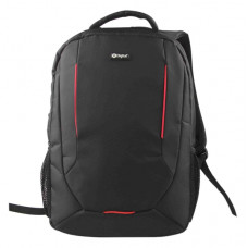 X-DIGITAL  Backpack Carato 416 Black (ACT416B)