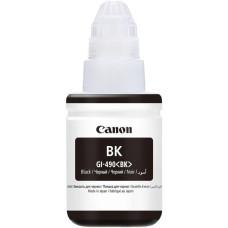 Canon  GI-490B Black
