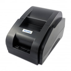 Xprinter  XP-58IIH (POS-5890) USB