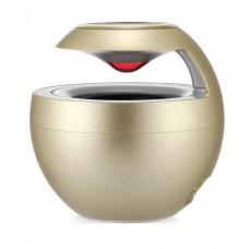 Huawei  AM08 Bluetooth Speaker Gold