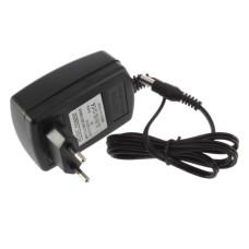 Мережевий адаптер VENOM 24W 12V (IP20, 2A) Standar