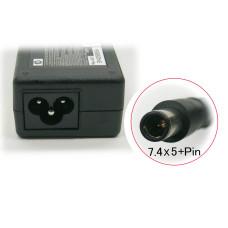 HP  18.5V, 3.5A, 65W, (4.8*1.7)
