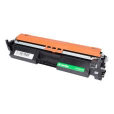 ColorWay  (CW-H217MC) HP LJ Pro M102/M13 (аналог CF217A) з чіпом