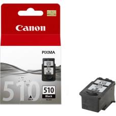 Canon (510) PG-510Bk