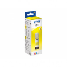 EPSON L4150/4160/6160 Yellow (C13T03V44A)