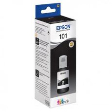 EPSON L4150/4160/6160 Black (C13T03V14A)