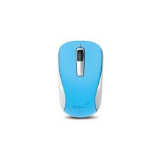 Genius  NX-7005 BlueEye, Blue