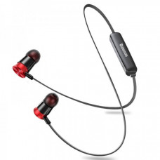 Baseus  Encok Sports Wireless Earphone S07NGS07-19
