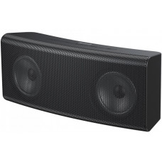 Baseus Encok Wireless Speaker E08 Black