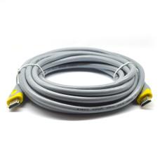 (1.5) HDMI-HDMI V-Link High Speed v2,0