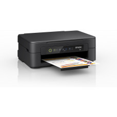 Epson  Expression Home XP-2105 з СБПЧ 4 кольори А4