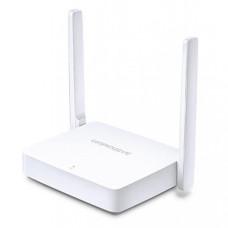 MERCUSYS MW301R wi-fi роутер