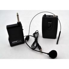 Мікрофон DM SH 100C / wm-707 безпровідна гарнітура
