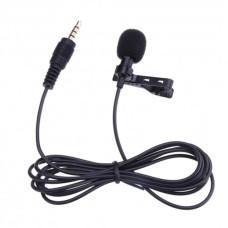 Мікрофон Extradigital FLM1910