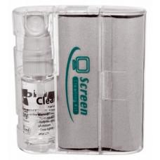 ColorWay CW-4111 (20 ml + 1 шт, Мікрофібра)