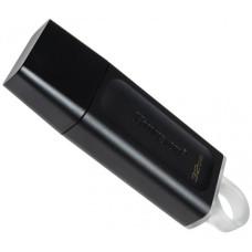 Kingston (32гб) Exodia DTX/32GB USB3.2