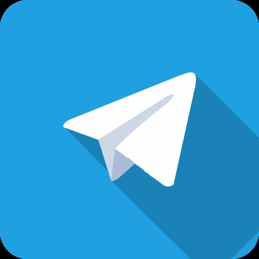 Telegram Остер Тернопіль - продаж і ремонт комп'ютерної техніки